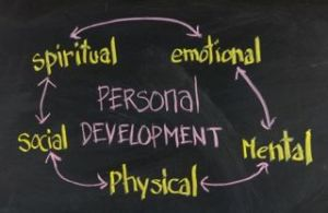 Personal-development-ideas