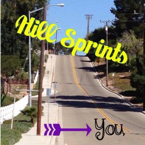 hillsprintsss