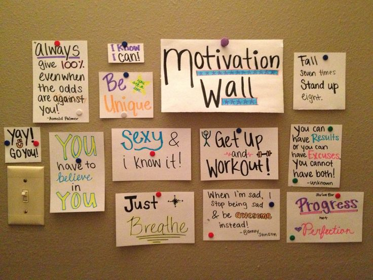 motivation-wall.jpg