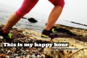 run happy hour