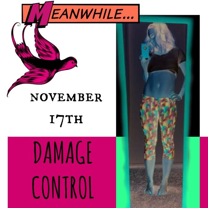 damage control icon tj